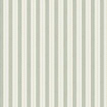 127007 Lelia Rasch-Textil