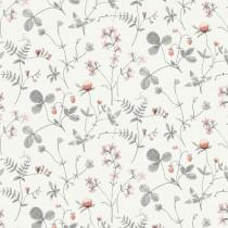 127009 Lelia Rasch-Textil