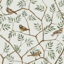 127017 Lelia Rasch-Textil