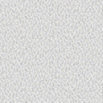 127019 Lelia Rasch-Textil