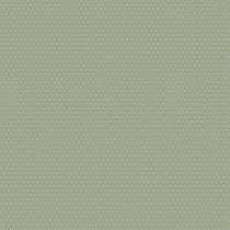 127030 Lelia Rasch-Textil