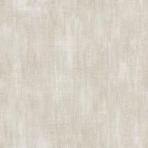 127638 Bistro - Rasch Textil Tapete