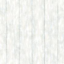 128007 Everybody Bonjour Rasch Textil Vliestapete