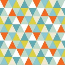 128708 Everybody Bonjour Rasch Textil Vliestapete