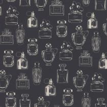 128827 #FAB Rasch-Textil Vliestapete