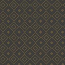 128829 #FAB Rasch-Textil Vliestapete