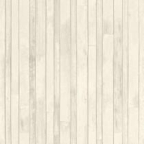 128836 Greenhouse Rasch-Textil Vliestapete
