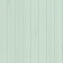 128851 Greenhouse Rasch-Textil Vliestapete