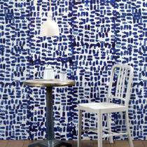 PNO-08 Addiction by Paola Navone NLXL Vliestapete