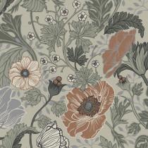 133001 Dalarna Rasch-Textil