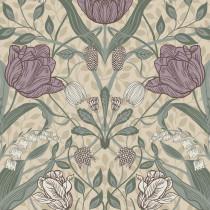 133007 Dalarna Rasch-Textil