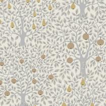 133012 Dalarna Rasch-Textil