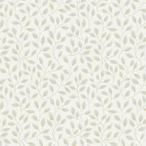 133015 Dalarna Rasch-Textil