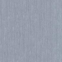 137733 Denim and Co. - Rasch Textil Tapete