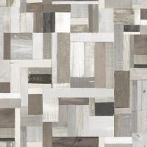 138513 Brooklyn Bridge Rasch Textil Vliestapete