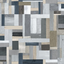 138516 Brooklyn Bridge Rasch Textil Vliestapete