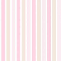 138701 Everybody Bonjour Rasch Textil Vliestapete