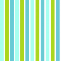 138703 Everybody Bonjour Rasch Textil Vliestapete