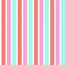 138704 Everybody Bonjour Rasch Textil Vliestapete