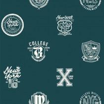 138825 College ESTAhome