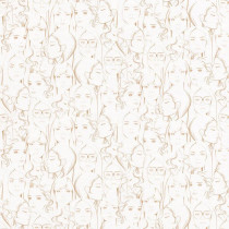138868 #FAB Rasch-Textil Vliestapete