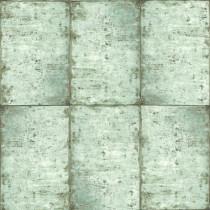 138878 Greenhouse Rasch-Textil Vliestapete