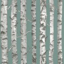 138891 Greenhouse Rasch-Textil Vliestapete