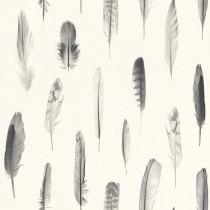 138897 Greenhouse Rasch-Textil Vliestapete