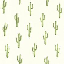 138899 Greenhouse Rasch-Textil Vliestapete