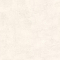138904 Greenhouse Rasch-Textil Vliestapete