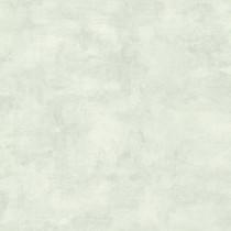 138905 Greenhouse Rasch-Textil Vliestapete