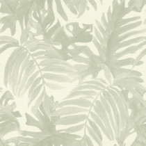 138989 Jungle Fever Rasch-Textil