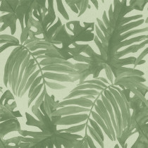 138990 Jungle Fever Rasch-Textil