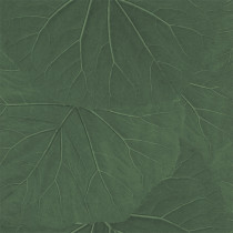 138996 Jungle Fever Rasch-Textil