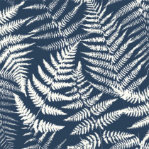 139000 Jungle Fever Rasch-Textil