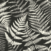 139001 Jungle Fever Rasch-Textil