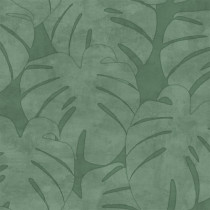 139004 Jungle Fever Rasch-Textil