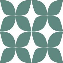 139099 Scandi Cool Rasch-Textil