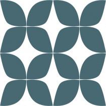 139100 Scandi Cool Rasch-Textil