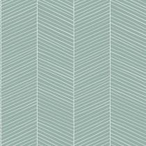 139108 Scandi Cool Rasch-Textil