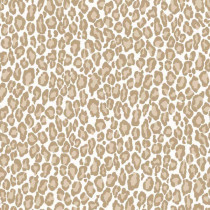 139151 Paradise Rasch-Textil
