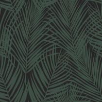 139157 Paradise Rasch-Textil