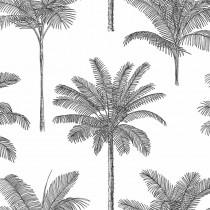 139162 Paradise Rasch-Textil