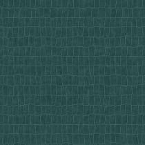 139188 Paradise Rasch-Textil