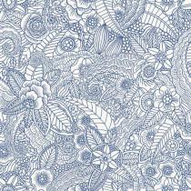 148615 Cabana Rasch Textil Vliestapete