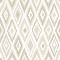 148628 Cabana Rasch Textil Vliestapete