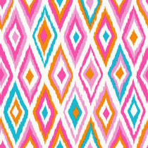 148631 Cabana Rasch Textil Vliestapete