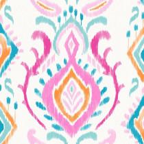 148645 Cabana Rasch Textil Vliestapete