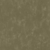 148723 Blush Rasch-Textil