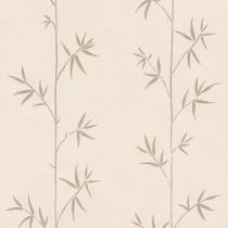 148727 Blush Rasch-Textil